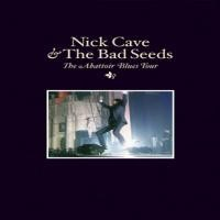 Purchase Nick Cave & the Bad Seeds - Hammersmith Apollo, London: Saturday 7th June 2003