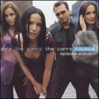 Purchase The Corrs - In Blue  Special Edit Cd 2