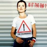 Purchase The Cranberries - Is This The End