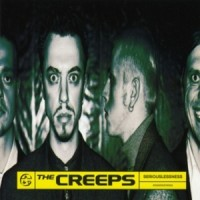Purchase The Creeps - Seriouslessness