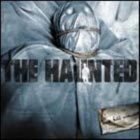 Purchase The Haunted - One Kill Wonder