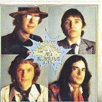 Purchase The Incredible String Band - No ruinous feud