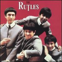 Purchase The Rutles - The Rutles