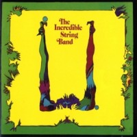 Purchase The Incredible String Band - U