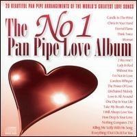 Purchase VA - The No.1 Pan-Pipe Love Album