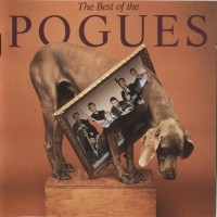 Purchase The Pogues - The Best Of