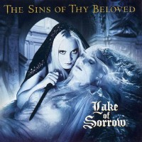 Purchase The Sins of Thy Beloved - Lake of Sorrow
