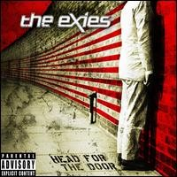 Purchase The Exies - Head For The Door
