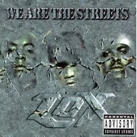 Purchase The Lox - We Are The Streets