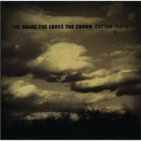 Purchase The Snake The Cross The Crown - Cotton Teeth