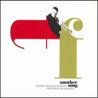 Purchase Thomas Fryland Quartet - Another Song