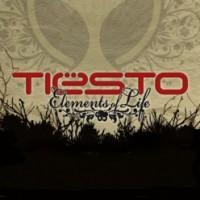 Purchase Tiesto - Elements Of Life