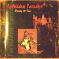 Purchase Tiesto - Forbidden Paradise 06