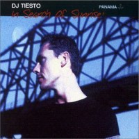 Purchase Tiesto - In Search Of Sunrise 3