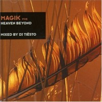 Purchase Tiesto - Magik 5