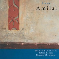Purchase Urna Chahar-Tugchi - Amilal