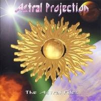 Purchase Astral Projection - The Astral Files