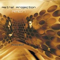 Purchase Astral Projection - Amen
