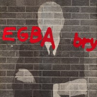 Purchase Egba - Bryter Upp