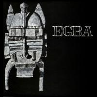 Purchase Egba - Same