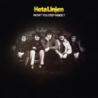 Purchase Heta Linjen - Won't You Step Inside