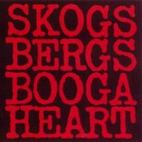 Purchase Joakim Skogsberg - Skogsbergs Booga Heart