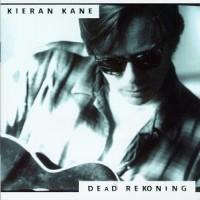 Purchase Kieran Kane - Dead Rekoning