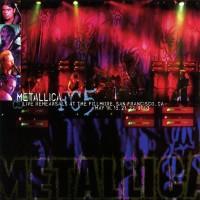 Purchase Metallica - Fan Can #5