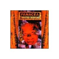 Purchase Panacea - Twisted Designz