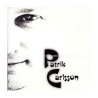 Purchase Patrik Carlsson - Phraseology