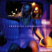 Purchase Pernilla Andersson - Baby Blue