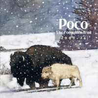 Purchase POCO - The Forgotten Trail (1969-1974) CD2