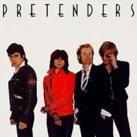Purchase The Pretenders - Pretenders
