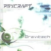 Purchase Psy Craft - Gravitech