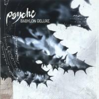 Purchase Psyche - Babylon Deluxe 2.0