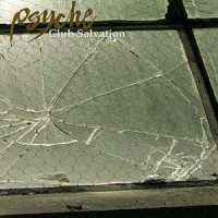 Purchase Psyche - Club Salvation