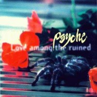 Purchase Psyche - Love Among the Ruined