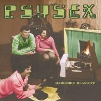 Purchase Psysex - Hardcore Blastoff