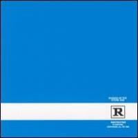 Purchase Queens of the Stone Age - R [Japan Bonus Track]