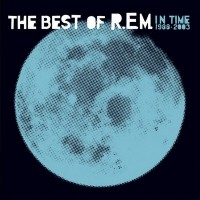 Purchase R.E.M. - In Time: The Best Of R.E.M. 1988-2003 (Special Edition) CD2