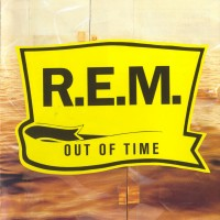 Purchase R.E.M. - Out Of Time