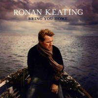 Purchase Ronan Keating - Bring You Home