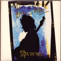 Purchase Ronnie Wood - Slide On This