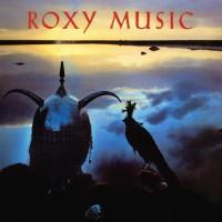 Purchase Roxy Music - Avalon