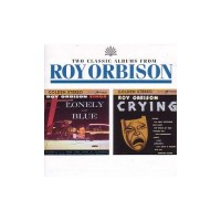 Purchase Roy Orbison - Lonely And Blue / Cryin g