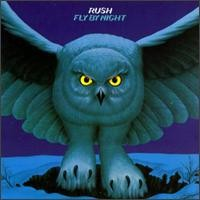Purchase Rush - Fly by Nigh t