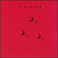 Purchase Rush - Hold Your Fire