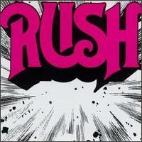 Purchase Rush - Rush