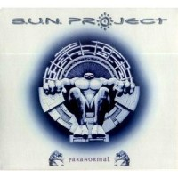 Purchase S.U.N. Project - Paranormal