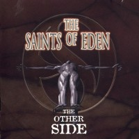 Purchase Saints of Eden - The Other Side
